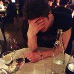 RT @instagranzin: dai você vê seus tweets antigos e fica tipo http://t.co/KvIUMBak8C