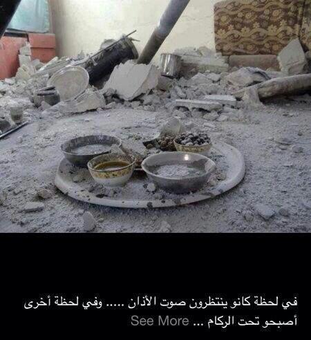 عبدالعزيز الكحيلي (@F222257):