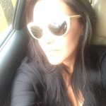 Selfi ! http://t.co/gIxoDU53ew