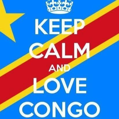 IamCongolese Happy Independence Day To My Homeland Congo RDC - Congo independence day