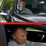 RT @John27mufc: This was the moment that our season was over, The day that David Moyes arrived at Carrington for his first day! http://t.co/rTCCR3tcod #mufc