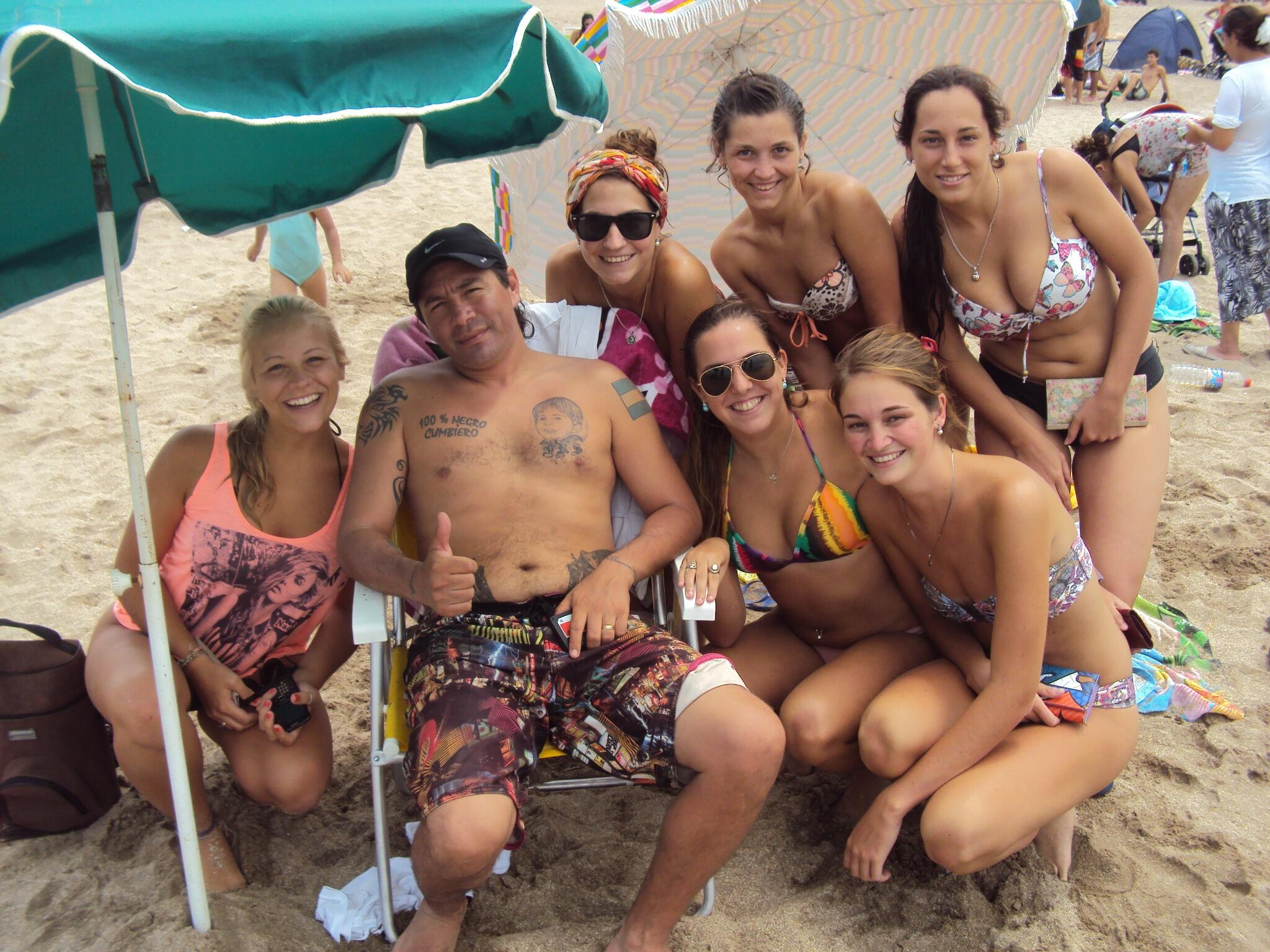 RT @analuz44: Gesell con @pablitolescano http://t.co/fG5Of7A1zf
