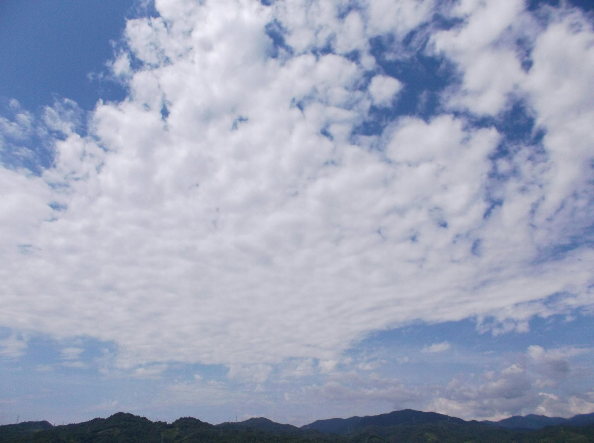 【空からの賜物, A Gift From The Sky】 #空  #雲  #Sky  #Clouds  Humanrights http://t.co/cYg7fuZMKA