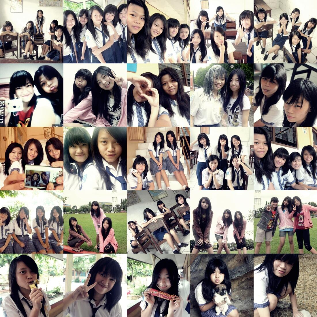 Unforgotable moment :D @SXiaoyan98 @MariaNa_taLia @im_shyellie @cellinevania http://t.co/Tl5nWqR3On