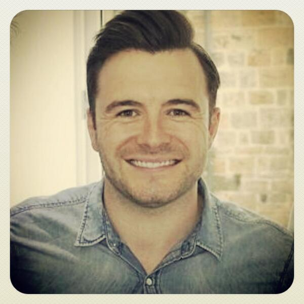 Shane Filan World (@ShaneFilan79): Happy Birthday to our inspiration!! @ShaneFilan !! #HappyBirthdayShaneFilan ♥♥♥ #EverythingToMe http://t.co/Oar7dTFRoa