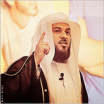 برودكاست ملامح BC ♥ (@bc_mlam7): #كلنا_محمد_العريفي اللهم من أراد باسم الدين شيء أو استهزاء ب رجال الدين ف ارناء به عجائب قدرتك اللهم رد كيده في نحره http://t.co/vAIFX8PvLV