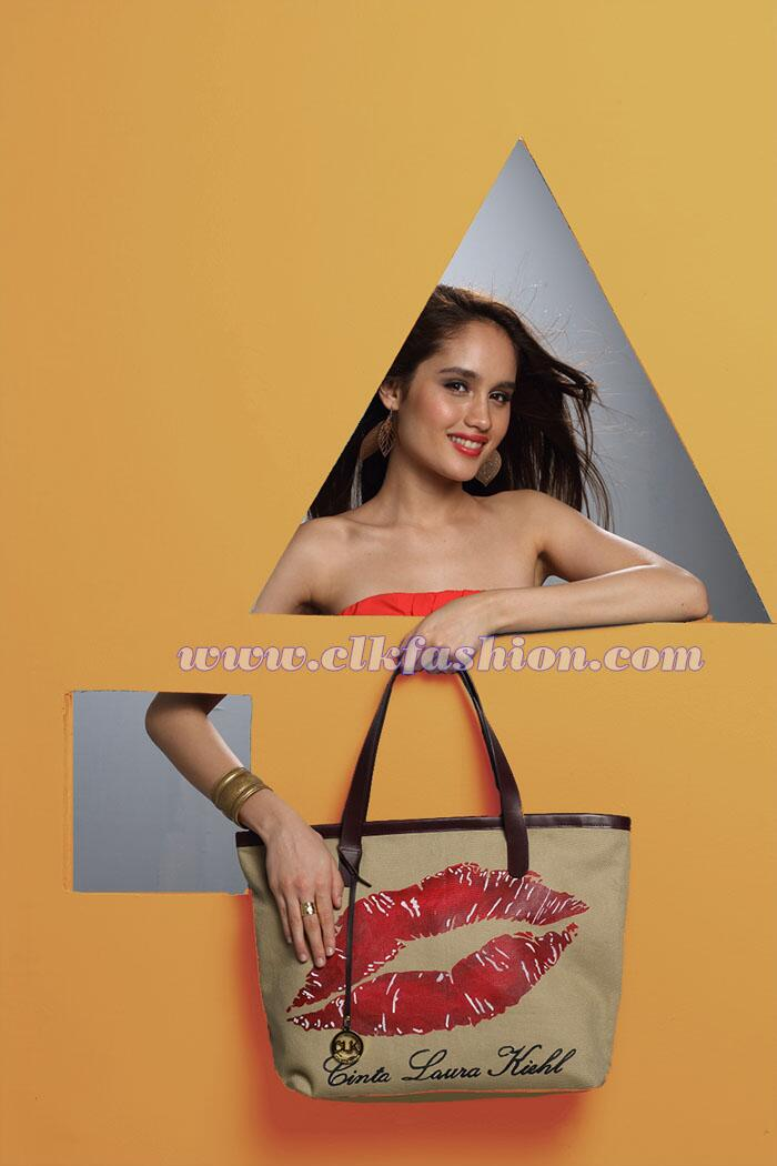 If u like to bcome Distributor, Reseller / open a CLK boutique,Pls send ur email to clkcenter@gmail.com @xcintakiehlx http://t.co/29xF2vZXrW