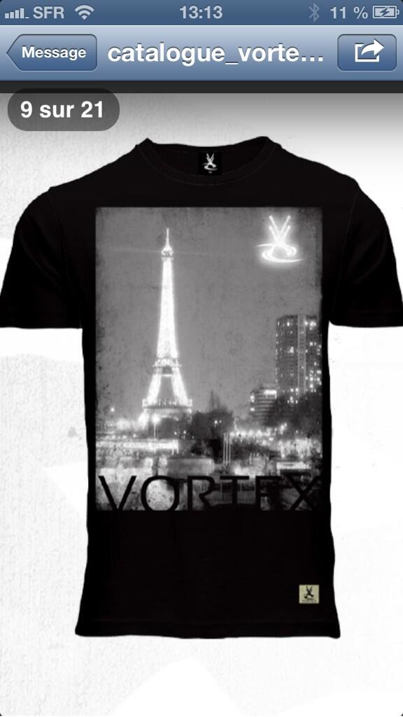 Vortex Officiel (@VortexOfficiel): http://t.co/lU8P5Gcm39 bientôt disponible #vortex http://t.co/lcvIYo9kPk