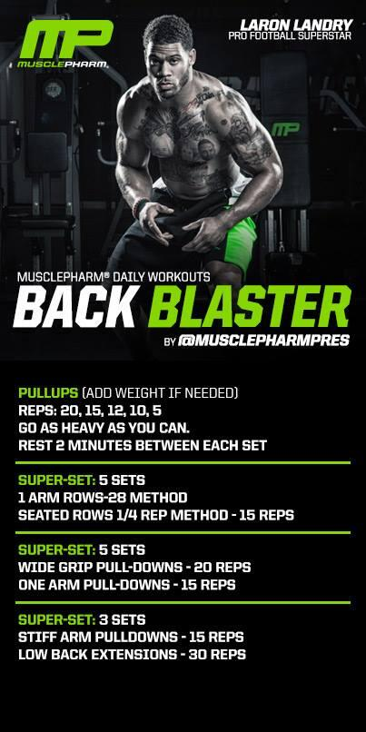 #BackDay2 from @MusclepharmPres http://t.co/UpsIVjOFMd