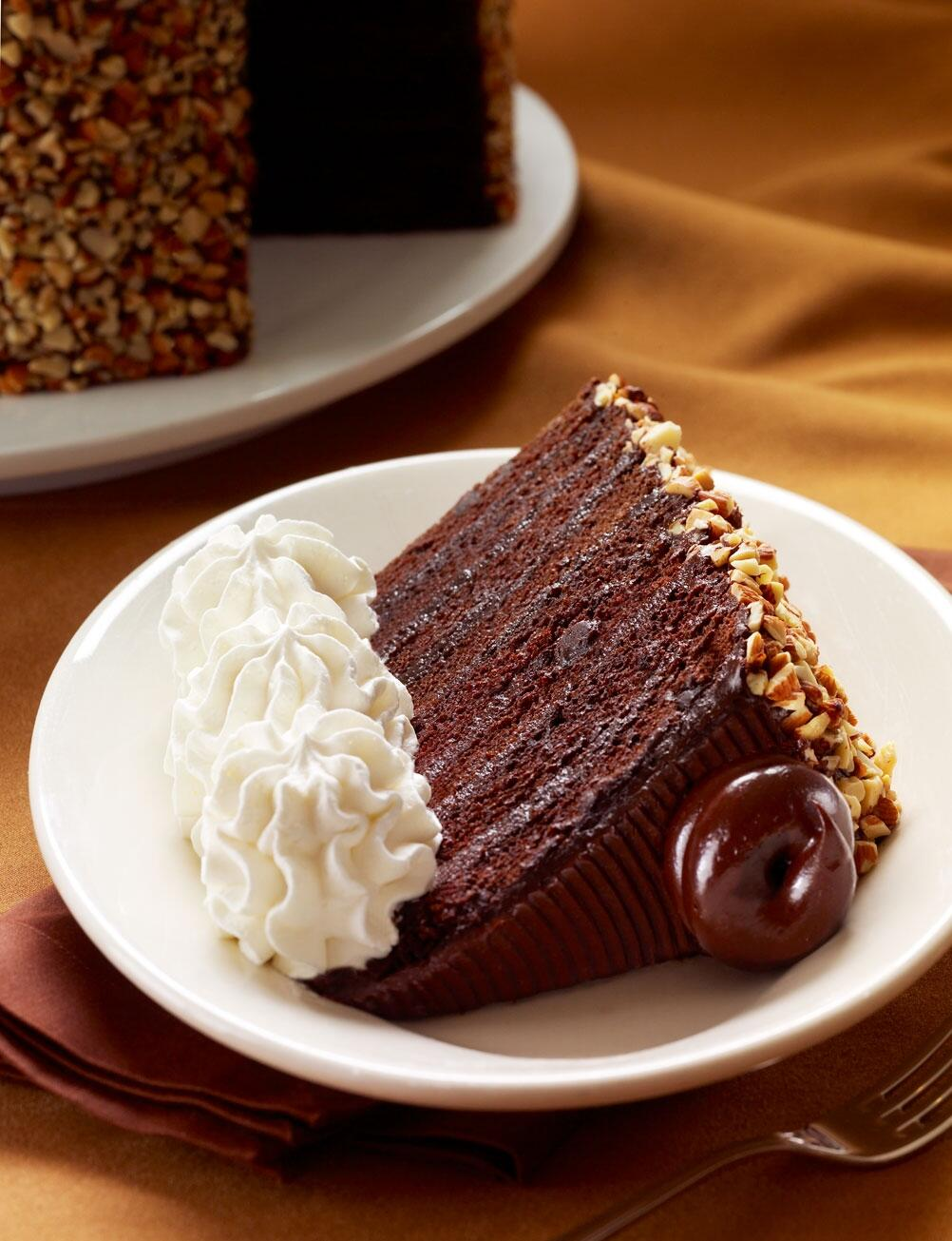 """""""The 12-step chocoholics program: Never be more than 12 steps away from chocolate!"""" ~Terry Moore http://t.co/3H8z5B3Ard"""