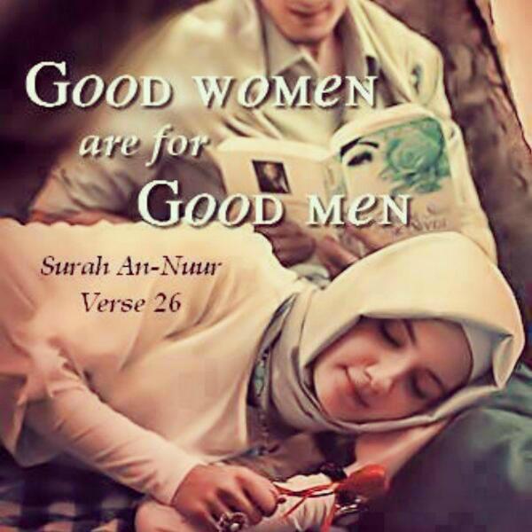 Para Lelaki Wajib Baca: Ciri Wanita Yang Tidak Layak Dijadikan Istri - AnekaNews.net