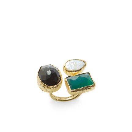 Just added hot new product https://t.co/yEjTLv0jQr to my boutique https://t.co/CW49SOfVKx. Check it out: http://t.co/gq1pEnMvrT