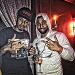 RT @Slicey730: Yea bro we Vamps on these nigga!!! @jimjonescapo http://t.co/JEpsKMJ938