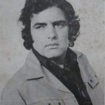 RT @MosesSapir: @khanff original pic of ur Dad ,, much respect ,, we all miss him http://t.co/ZfH9Z46fBn