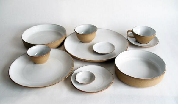 And still thinking about @jonopandolfi's plateware we saw earlier. Check it: http://t.co/PkTBY91HPU
