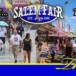 SalemFair