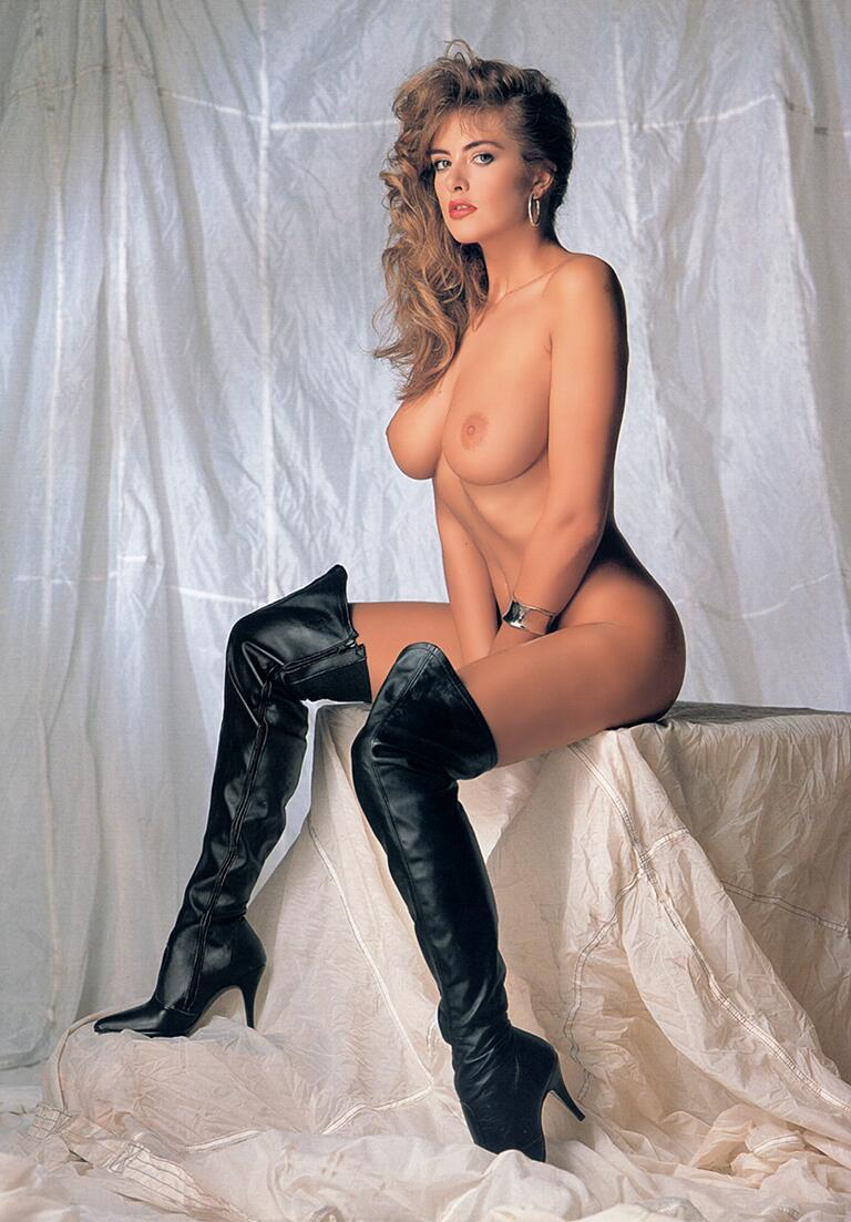Vintage Hot Babes Erotica Forums 120