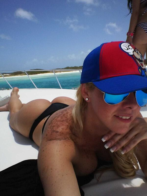 Deisy Cardenas (@deisy_cardenas1): http://t.co/KLbUME2Fnz