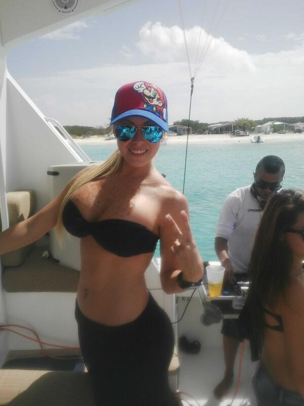 Deisy Cardenas (@deisy_cardenas1): http://t.co/M53MvSYHBk