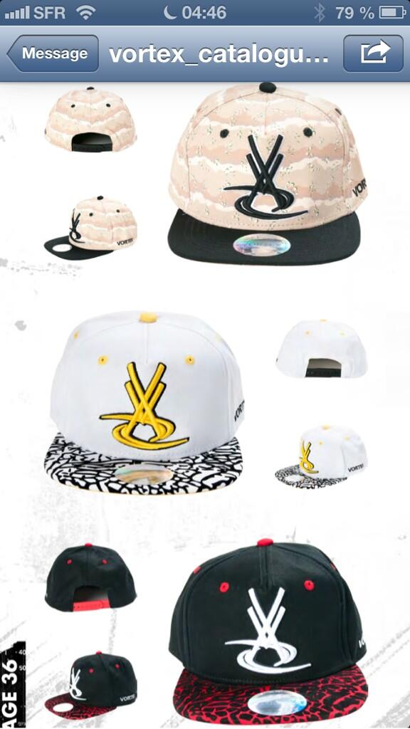 Vortex Officiel (@VortexOfficiel): Ds quelques heures dispo sur http://t.co/lU8P5Gcm39 #vortex #vortexcestlefutur !!! #RT http://t.co/R48KkfVDAF