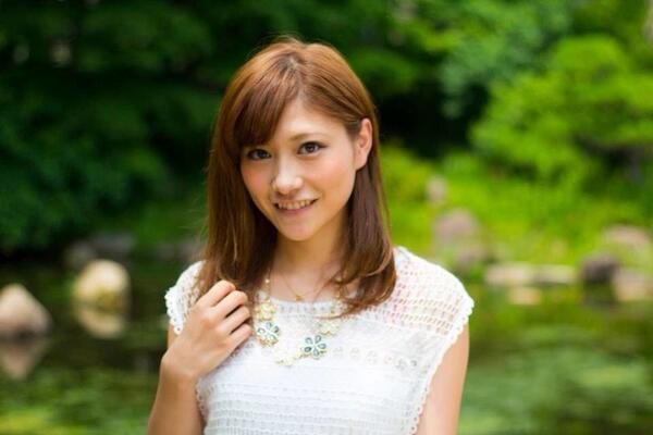 永島優美の画像 p1_16