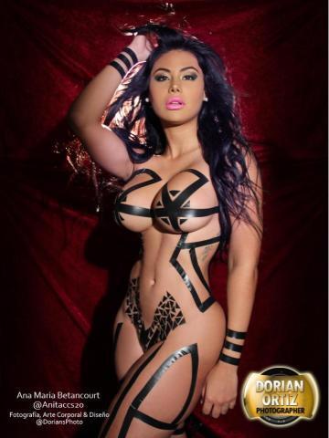 Ana Maria B (@anitaccs20): Para mis hermosos seguidores. RT si les gusta.... http://t.co/av9jnN0T3D