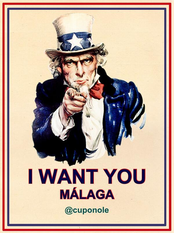I want you http://t.co/UMZTFZLhsx
