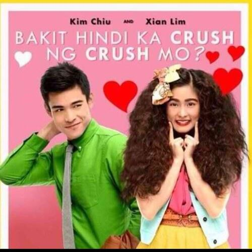 now showing napo bakit di ka crash ng crash mo http://t.co/egTrGG8TPP