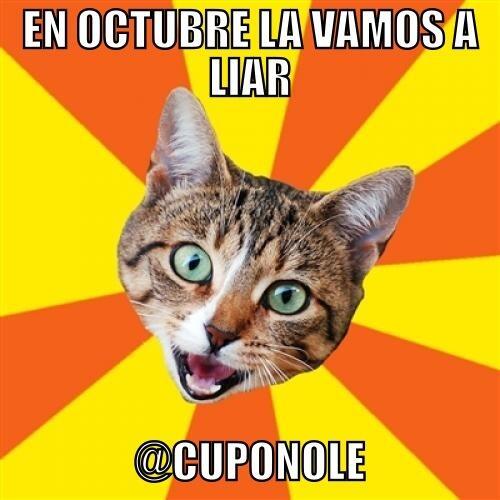 Abrimos en octubre http://t.co/ho3GBwXgGi
