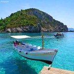 Corfu Island, Greece http://t.co/vOQHm8s3wK