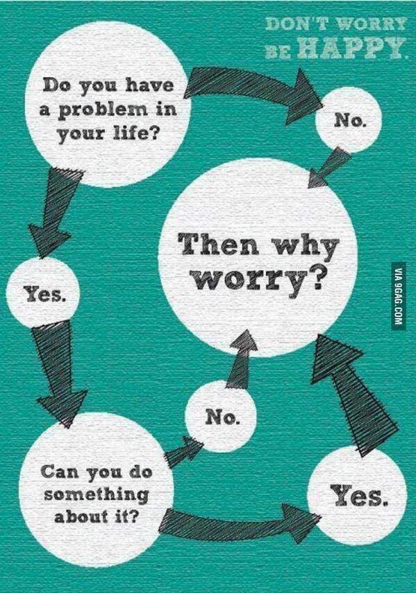 No worries http://t.co/3ue3pu8VYL
