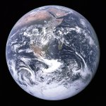 RT @SpacePornUS: Welcome to Planet Earth. http://t.co/3Q9xz3AA8o