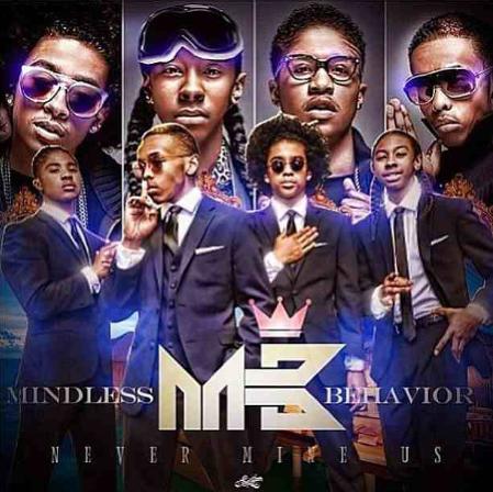 RT @Mindless_Motto_: #MtvHottest MINDLESS BEHAVIOR http://t.co/JT1nbzKOf3