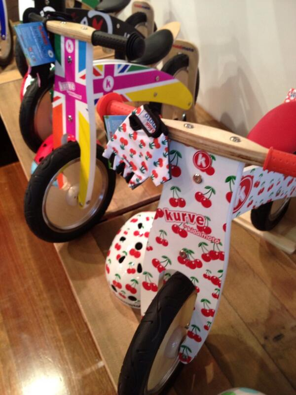 And new prints! Kiddimoto #lifeinstyle #kidsinstyle http://t.co/ZkVd11hqRB