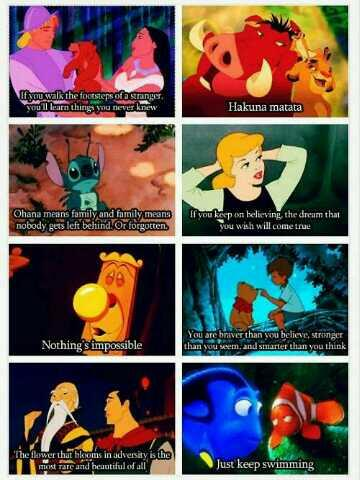#ILoveYou  #Disney #Quotes #live #love #learn #laugh #Remember http://t.co/lnYMWd2CZj