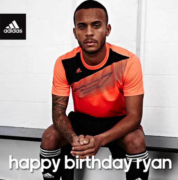 RT @adidasUK: Happy birthday to @chelseafc's @ryanbertrand3 have a great day! #teamadidas http://t.co/OG6QSr1YwZ
