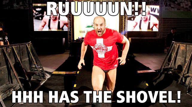 WWE Thread - Page 4 BQ8XpiECIAAudZs