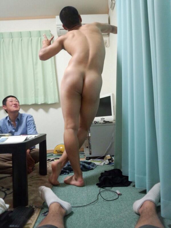 ☆ゲイが気になった画像を貼るスレ☆ Part.46 [無断転載禁止]©bbspink.comYouTube動画>15本 ->画像>3089枚