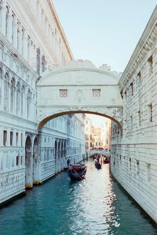 جسر التنهدات،   فينيسيا، البندقية  إيطاليا 🇮🇹🇮🇹  http://t.co/OdsNGe4NZ3 #أقوى_ريتويت  #ملك_الصور_منوعات