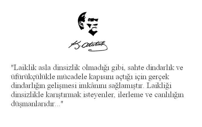 Mustafa Kemal ATATÜRK. - cover