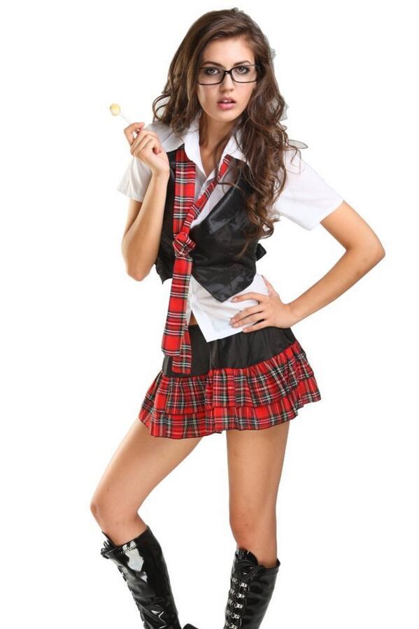 sexy school girls pic № 75618