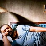 RT @vivekranjit: A mindlowing closing shot for a movie. #EeAduthaKaalathu @Indrajith_S @muraligopy http://t.co/dEDaXXp8OU