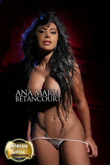 Ana Maria B (@anitaccs20): Un regalo a todos mis hermosos seguidores, si les gusta RT http://t.co/VPHdacRoWO