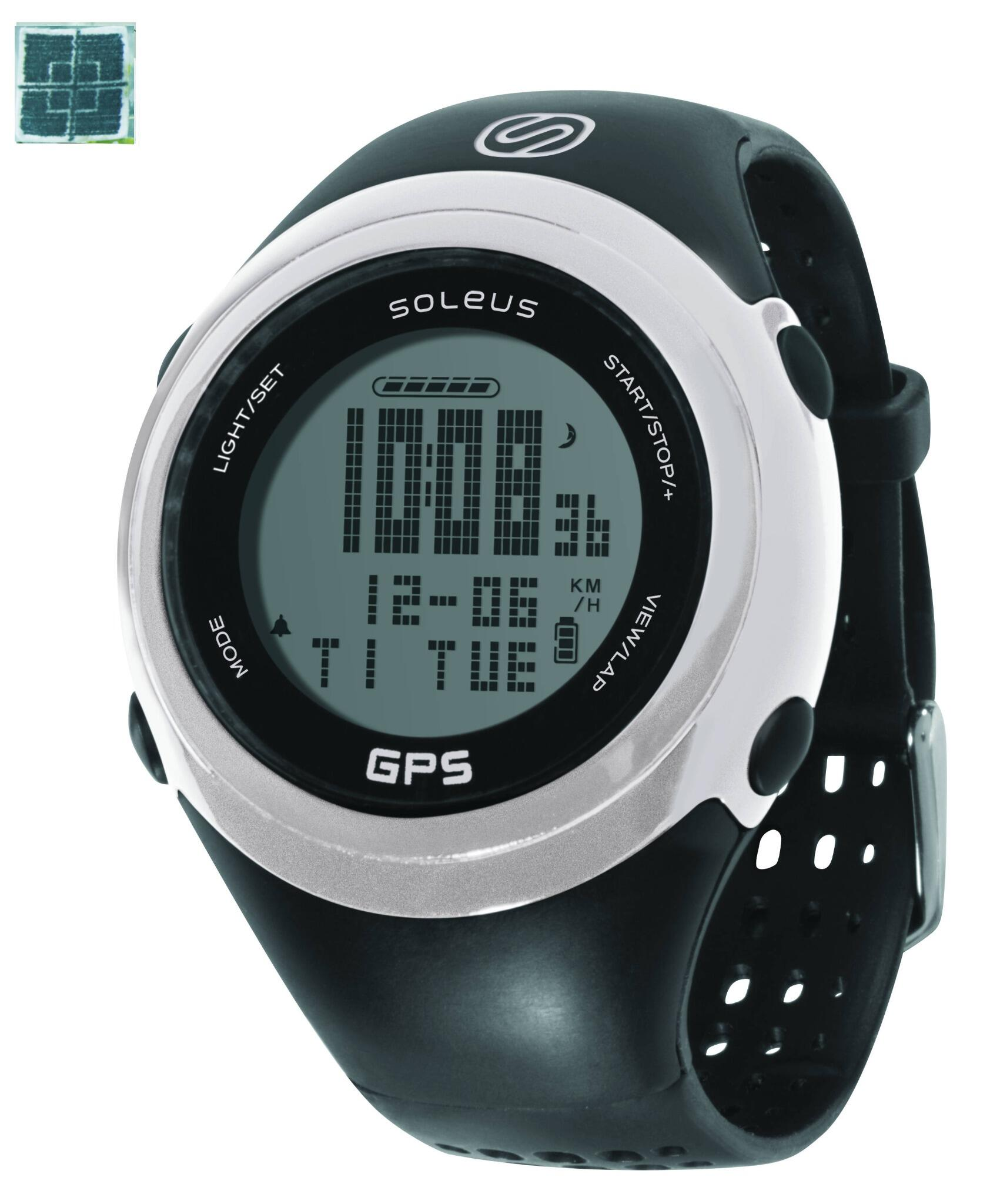 Last chance to #WIN a Soleus GPS FIT 1.0! Just follow @TheRunningBug and @FitBrands + RT! #RBtwittercomp http://t.co/U0a3abf88V