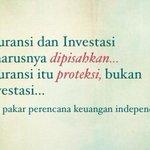 @ShelmaNadina Perencanaan Keuangan sejak dini utk mencapai tujuan financial! diskusi gratis? Follow @Asuransi_Murni http://t.co/0EbOtQ5lWJ