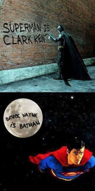 Batman VS Superman 2015 http://t.co/c5jxRxI1Un