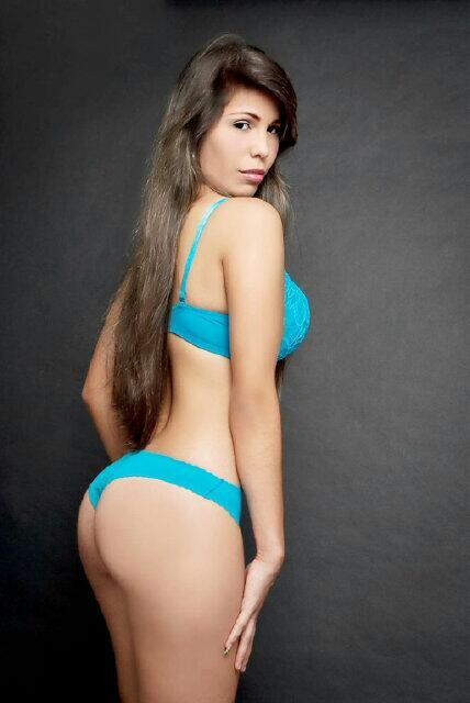 TuHiloDental (@TuHiloDental): candidata #1 avatar de #agosto @auritacontreras #culitolindo #sexy http://t.co/bJ3M4lDgS5