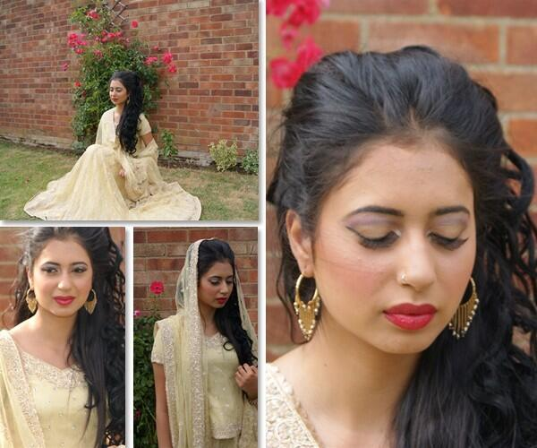#bridal #eyes #makeup #mua http://t.co/nXQhFynhY8