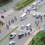 "A nation at work ""@InteriorAFRICA: Streets in Rwanda http://t.co/tOxwamrrti"""