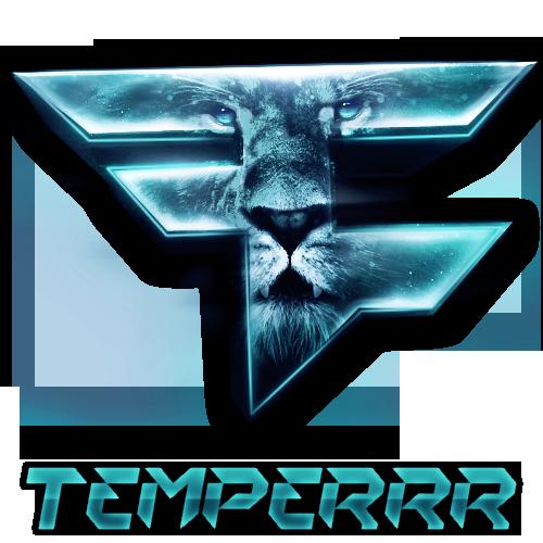 FaZe Temperrr  YouTube